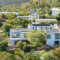 Spectacular Views - Dual living, Luxury 5 Bedroom Home with state of the art finishes (4)