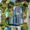 Spectacular Views - Dual living, Luxury 5 Bedroom Home with state of the art finishes (5)