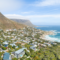 Spectacular Views - Dual living, Luxury 5 Bedroom Home with state of the art finishes (6)