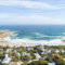Spectacular Views - Dual living, Luxury 5 Bedroom Home with state of the art finishes (7)