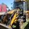 Truck, Construction & Warehouse Auction (1)