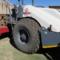 Truck, Construction & Warehouse Auction (13)