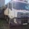 Truck, Construction & Warehouse Auction (15)