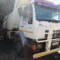 Truck, Construction & Warehouse Auction (16)