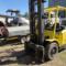 Truck, Construction & Warehouse Auction (17)