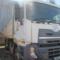 Truck, Construction & Warehouse Auction (2)