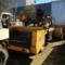 Truck, Construction & Warehouse Auction (20)