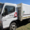 Truck, Construction & Warehouse Auction (3)