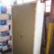 Truck, Construction & Warehouse Auction (31)