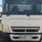 Truck, Construction & Warehouse Auction (4)