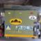Truck, Construction & Warehouse Auction (7)