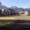 Two Top Properties on Auction in Harrismith (1)