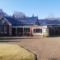 Two Top Properties on Auction in Harrismith (2)