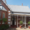 Two Top Properties on Auction in Harrismith (3)
