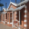 Two Top Properties on Auction in Harrismith (4)