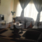 Two bedroom, ground floor unit in secure complex (3)