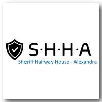 Sheriff Halfway House - Alexandra