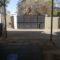 Commercial building in Germiston, Gauteng (1)