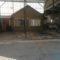 Commercial building in Germiston, Gauteng (17)