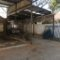 Commercial building in Germiston, Gauteng (19)