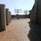 Commercial building in Germiston, Gauteng (2)