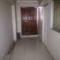 Commercial building in Germiston, Gauteng (8)
